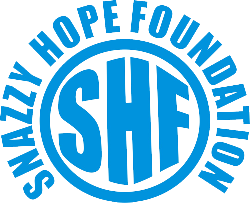 Snazzy Hope Foundation